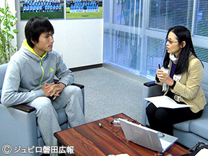 Img_interview01_2